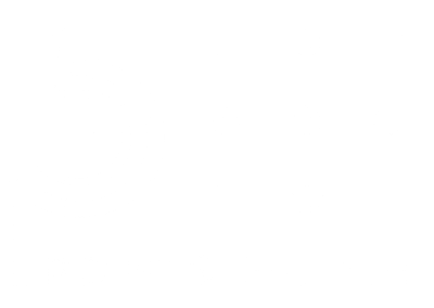 5 Points Church