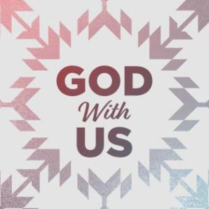 God With Us: Part 5