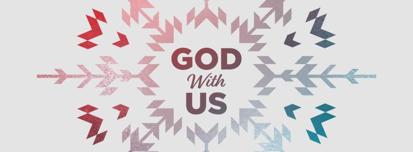 God With Us: Part 1